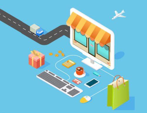 E-commerce significato e l'importanza delle vendite per la tua azienda