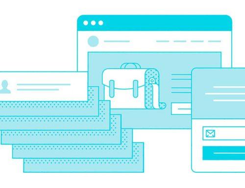 Aumenta le conversioni del tuo eCommerce grazie al Blog