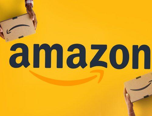 Vendere su Amazon, come riuscirci