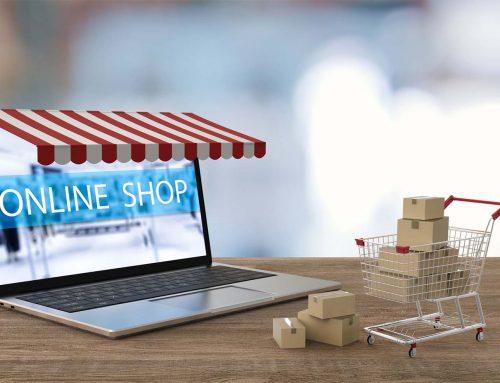 eCommerce Shopping Ads: più risultati con meno budget