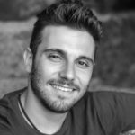 Cristian Garone